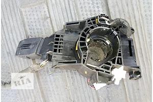 б/у Подрулевые переключатели Nissan Primastar груз.
