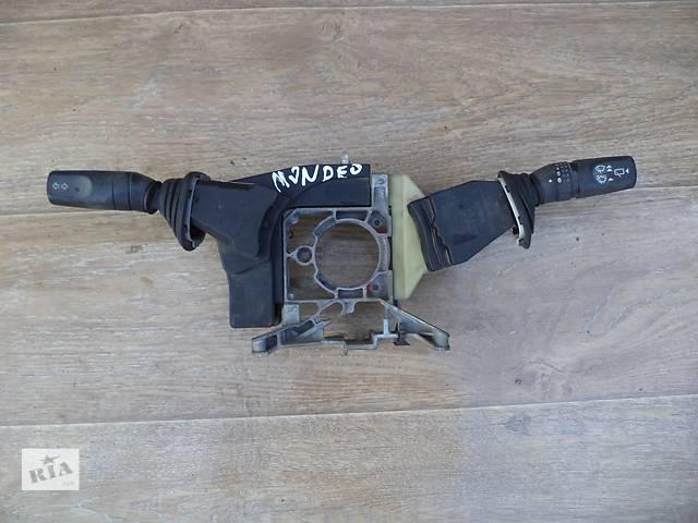 продам Б/у подрулевой переключатель для седана Ford Mondeo 1993г бу в Киеве
