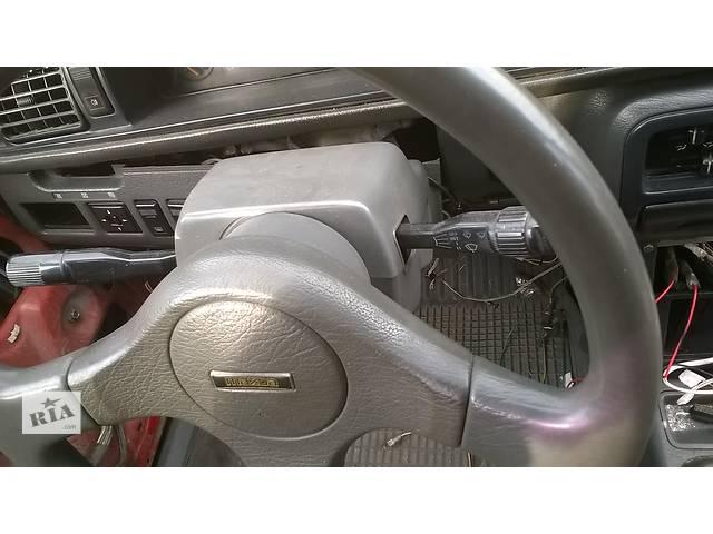 продам Б/у подрулевой переключатель для седана Mazda 626 1991г бу в Киеве