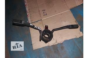 б/у Подрулевые переключатели Volkswagen T4 (Transporter)