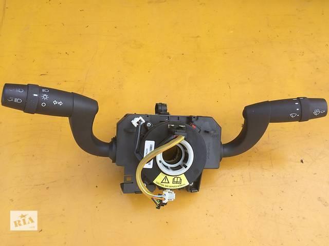 купить бу Б / у подрулевой переключатель Fiat Ducato Фиат Фиат Дукато 2,2 /2,3 c 2006- в Ровно