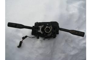 б/у Подрулевой переключатель Mazda 323