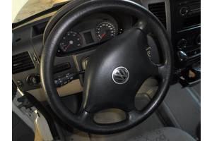 б/у Подрулевые переключатели Mercedes Sprinter
