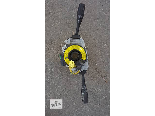 продам Б/у подрулевой переключатель Mitsubishi Lancer бу в Киеве