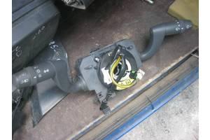 б/у Подрулевые переключатели Peugeot Boxer груз.