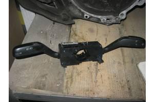 б/у Подрулевые переключатели Volkswagen T5 (Transporter)