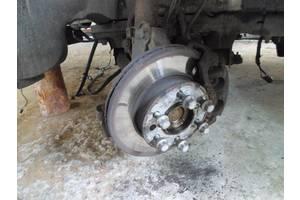 б/у Подшипники ступицы Volkswagen Crafter груз.
