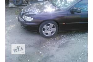 б/у Подшипники выжимные гидравлические Opel Omega