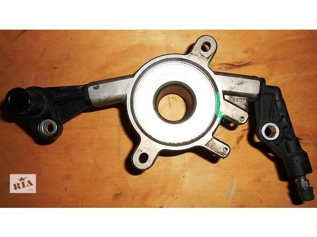 продам Б/у подшипник выжимной, вижимний підшипник Mercedes Sprinter Мерседес Спринтер 2.2; 2.7 CDI OM611; 612 (2000-2006) бу в Ровно