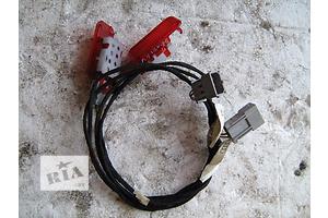 б/у Проводка электрическая Audi