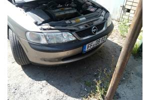 б/у Подушки АКПП/КПП Opel Vectra B