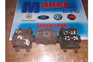 б/у Подушка АКПП/КПП Volkswagen LT
