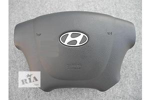 Б/У подушка безопасности Airbag для легкового авто Hyundai Santa Fe II