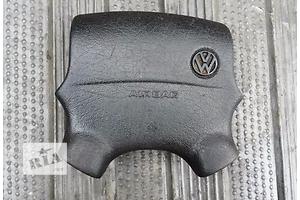 б/у Подушка безопасности Volkswagen B4