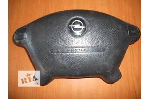 б/у Подушки безопасности Opel Omega