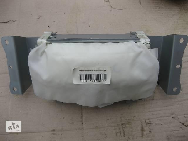 Б/у подушка безопасности AirBag SRS для легкового авто Mazda 3- объявление о продаже  в Львове