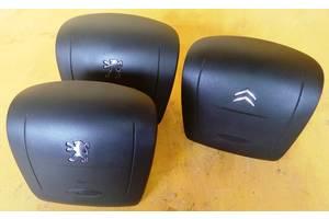 б/у Подушка безопасности Fiat Ducato