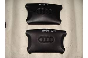 б/у Подушки безопасности Audi 80