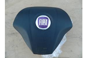 б/у Подушки безопасности Fiat Fiorino