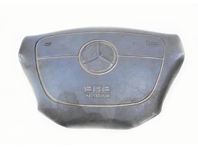 бу Б/у подушка безопасности для грузовика Mercedes Sprinter в Тернополе