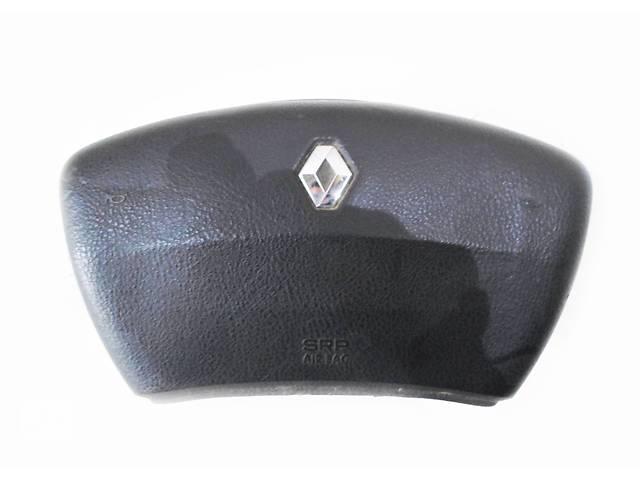 купить бу Б/у подушка безопасности для грузовика Renault Trafic в Тернополе