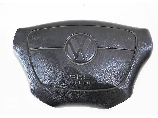 купить бу Б/у подушка безопасности для грузовика Volkswagen LT в Тернополе
