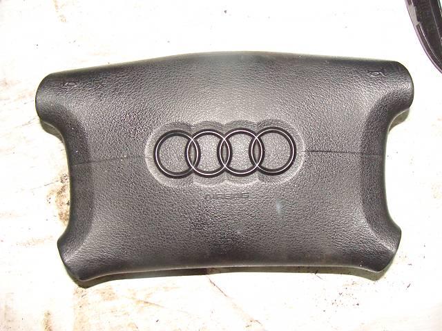 бу Б/у подушка безопасности для легкового авто Audi 100 в Черкассах