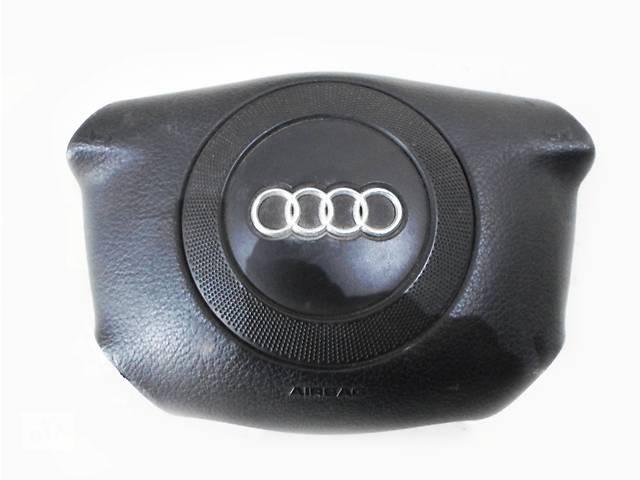 бу Б/у подушка безопасности для легкового авто Audi A4 в Тернополе