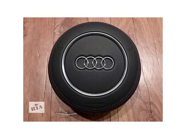 бу Б/у подушка безопасности для легкового авто Audi A6 в Чернигове