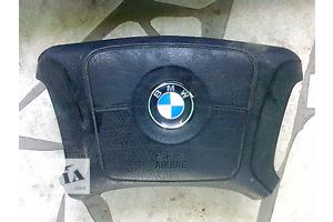 б/у Подушки безопасности BMW 525