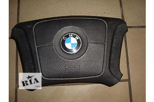 б/у Подушки безопасности BMW E
