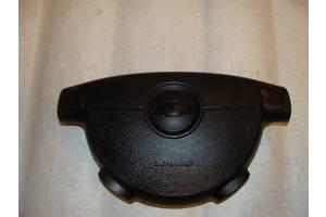 б/у Подушки безопасности Chevrolet Aveo