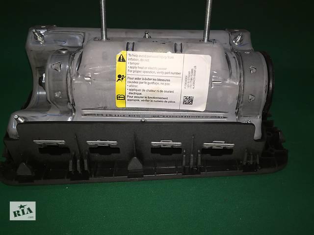 бу Б/у подушка безопасности для легкового авто Chevrolet HHR в Запорожье