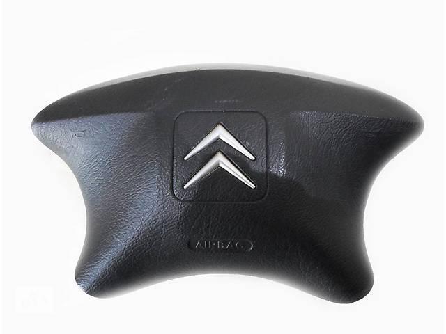 Б/у подушка безопасности для легкового авто Citroen Jumpy- объявление о продаже  в Тернополе