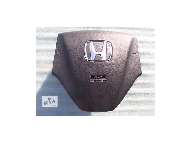 бу Б/у подушка безопасности для легкового авто Honda CR-V в Здолбунове