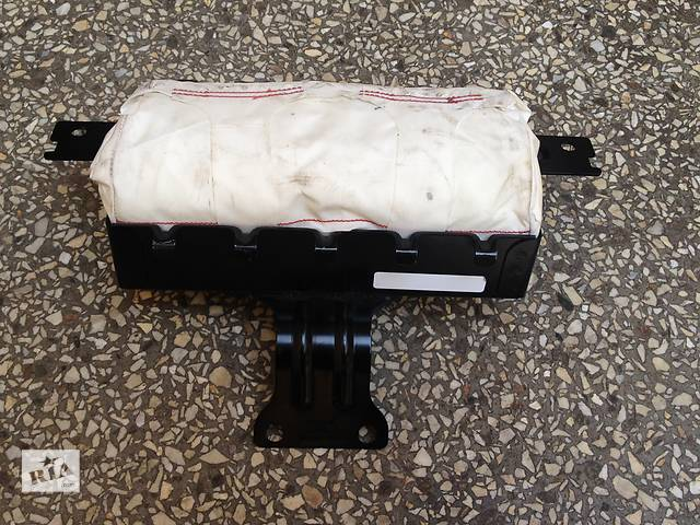 продам Б/у подушка безопасности для легкового авто Hyundai Elantra бу в Львове