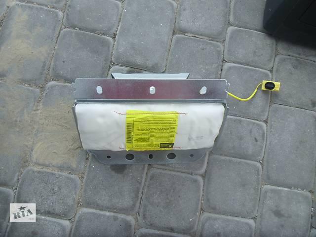 купить бу Б/у подушка безопасности для легкового авто Kia Sorento 2008 в Коломые