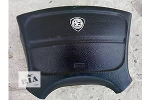 б/у Подушки безопасности Lancia