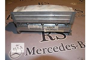 б/у Подушка безопасности Mercedes S-Class