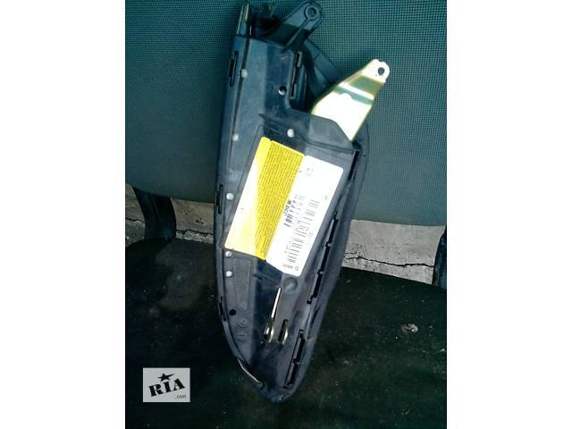 Б/у подушка безопасности для легкового авто Mercedes Sprinter 211- объявление о продаже  в Полтаве