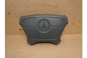 б/у Подушки безопасности Mercedes 210