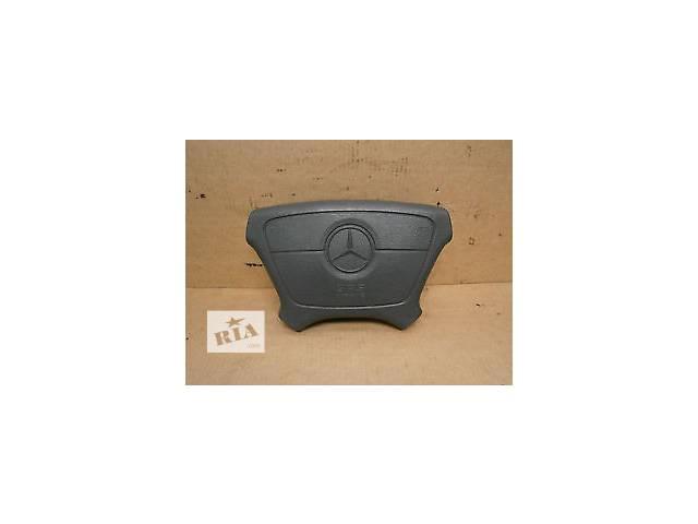продам Б/у подушка безопасности для легкового авто Mercedes W210 бу в Ужгороде