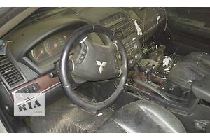 б/у Подушки безопасности Mitsubishi Galant
