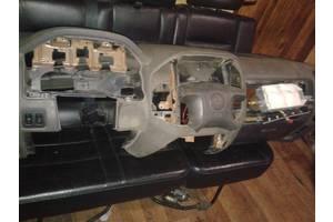 б/у Подушки безопасности Mitsubishi Pajero Wagon