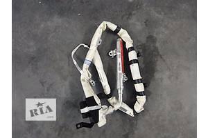 б/у Подушки безопасности Nissan TIIDA