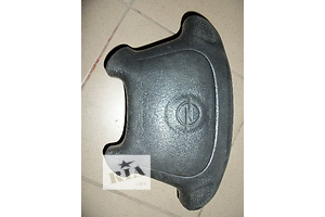 б/у Подушка безопасности Opel Astra F
