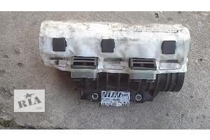 б/у Подушка безопасности Opel Vectra C