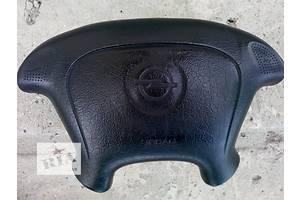 б/у Подушки безопасности Opel