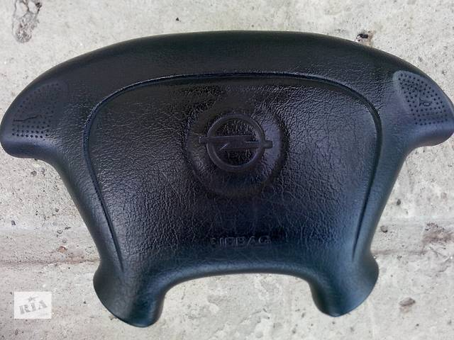 продам Б/у подушка безопасности для легкового авто Opel бу в Хмельницком