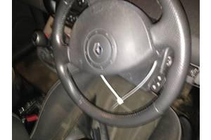 б/у Подушки безопасности Renault Scenic